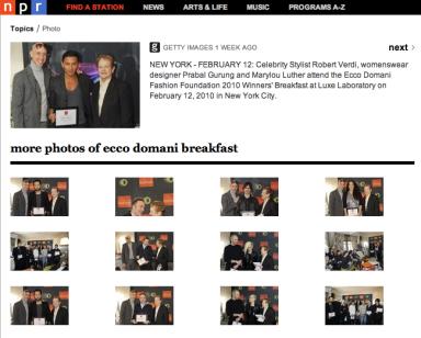 Screen shot 2010-02-25 at 3.29.02 PM